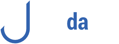 FoxdaHill Logo Farbe Full